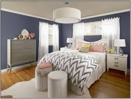 room grey walls marvellous brown furniture gray walls dark bedding for black furniture