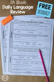 ideas about  th Grade Reading on Pinterest    th Grade