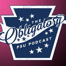 The Obligatory PSU Podcast