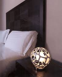 modern table lamps contemporary lighting fixtures ideas1gif with regard to modern table lamps for bedroom modern table lamps for bedroom bedroom table lamps lighting