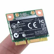 popular computer networking test buy cheap computer networking notebook computer network cards wireless wifi card rtl8188ee 709505 001 tested fit for hp pavilion 17 e network cards vcm17 p30