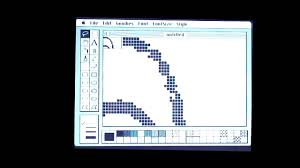 <b>MacPaint</b> Interview and Demonstration, with Bill Atkinson and Andy ...