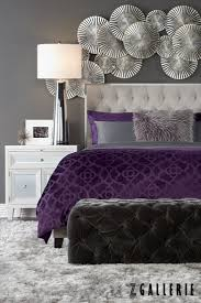 Silver Bedroom Accessories 17 Best Ideas About Silver Bedroom Decor On Pinterest Silver