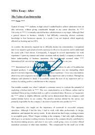 reference letter mba service resume reference letter mba reference letter what is a reference letter personal statement and statement of purpose