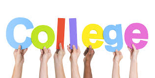 how to do well in college please help me sludgeport web how to do well in college please help me