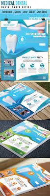 medical dental flyer v by totopc graphicriver medical dental flyer v2 corporate flyers