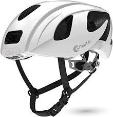 Smart4u Smart Helmet with LED taillight & Turn ... - Amazon.com