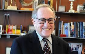 Image result for Alan Dershowitz, PHOTO