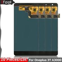 <b>oneplus 5</b> display