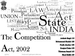 India Law Legal Database  India and Law  Online Legal  amp  Business