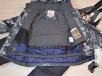 Куртки для мальчиков - купить верхнюю одежду для зимы в Санкт ...