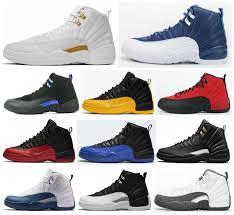 XIAOKEAI ZoeLe Mens Foamposite <b>High</b>-<b>top</b> Outdoor Basketball ...