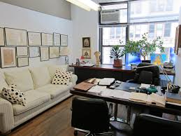 white painted wooden desk for two combined green swivel chairs and most seen pictures featured in beautiful home office delight work