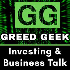 Greed Geek