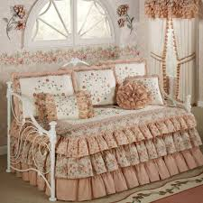 bedroom design ideas luxury comforter sets cute girls daybed comforter set with appealing bedskirt design