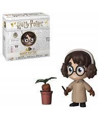 <b>Фигурка Funko Vinyl Figure</b>: 5 Star: Harry Potter: Harry Potter ...