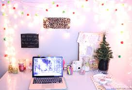 home office diy desk organization accessories to make your easy christmas decor archives the classy it budget friendly home offices