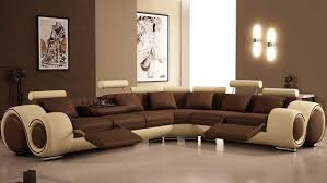 beautiful living room sets as suitable furniture amaza design awesome red living room furniture ilyhome home