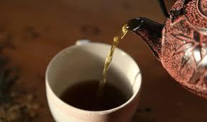 Ten Homemade Herbal <b>Teas</b> for <b>Cold</b> and Flu <b>Season</b> - Herbal ...