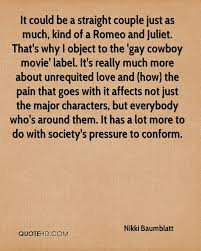unrequited love quotes romeo and juliet valentine day unrequited love quote romeo and juliet valentine day source it could be a straight couple just