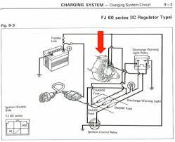 84 toyota pickup alternator wiring 84 image wiring 1981 toyota pickup alternator wiring diagram wiring diagrams on 84 toyota pickup alternator wiring