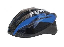 <b>шлемы</b> - Агрономоff