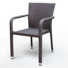 <b>Плетеный стул A2001B</b>-<b>AD69</b> Brown по цене 5500 руб - купить от ...