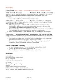 how to write a construction worker resume how to describe computer resume accounting skills 11 resume skills examples for accounting how do you write your skills on