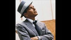 """<b>All</b> the Way"" <b>Frank Sinatra</b> - YouTube"