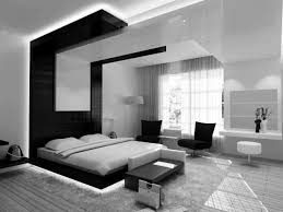 contemporary bedroom ideas for teenage bedroom awesome black white