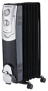 <b>Масляный радиатор Polaris</b> PRE L 0715 — купить по выгодной ...