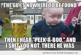 Memes Vault Funny Fat Baby Memes via Relatably.com