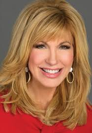 Image result for leeza gibbons irmo grad
