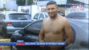 Resultado de imagem para FOTOS DE RECEITA DE PERDIZ