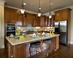 decor kitchen kitchen: island kitchen island remodel kitchen luxury x eat kitchen eat kitchen
