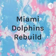 Miami Dolphins Rebuild