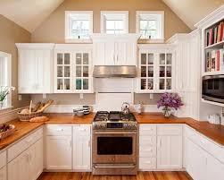 beech wood kitchen cabinets: saveemail cfebcdbff  w h b p traditional kitchen
