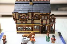Model building kits compatible with lego new <b>city</b> farm <b>838 pcs</b> 3D ...