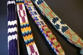 "<b>JAPANESE</b> BRAIDED CORDS"" by NISHIOKA <b>SAMURAI'S</b> ARMER ..."