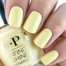 OPI, Infinite Shine, <b>Лак для ногтей</b>, Bee Mine <b>Forever</b>, 15 мл в ...