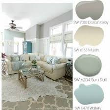 rooms paint color colors room:  ideas about coastal paint colors on pinterest coastal colors paint colors and coastal color palettes