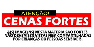 http://j1semfronteiras.blogspot.com.br/2015/04/dancarina-de-funk-foi-morta-tiros-pelo.html