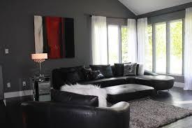 room ideas formal modern