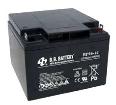 ROZETKA ... - Компьютерные комплектующие BB Battery