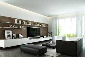 living room designs with tv ideas amazing modern living room