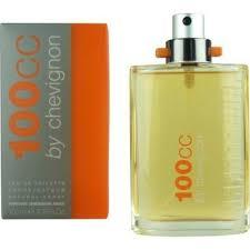 Мужская <b>парфюмерия Chevignon</b>: Купить в Москве | Цены на ...