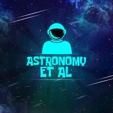 Astronomy et al