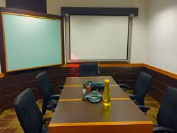 karya technologies interview questions glassdoor co in karya technologies photo of los angeles conference room