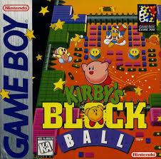 Kirby's Block Ball coming to the eShop Images?q=tbn:ANd9GcTzAW_QdwwdJLbX-9pVOfqcTrpkSRkJhPMzVeIn4PC-hEuXhrkS