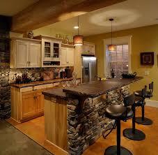 basement bar designs inspiring worthy basement bar ideas stone home bar design classic basement bar lighting ideas